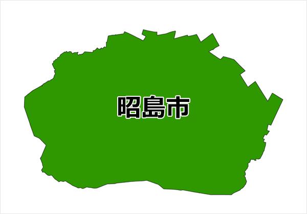 topmap-akishima