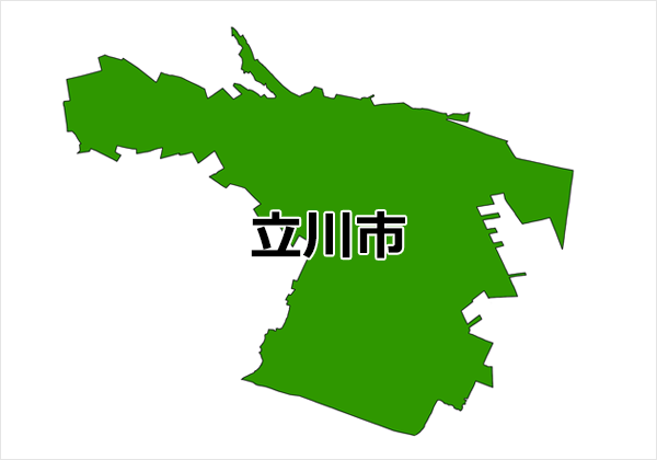 topmap-tachikawa
